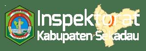 Logo Itkab 2021